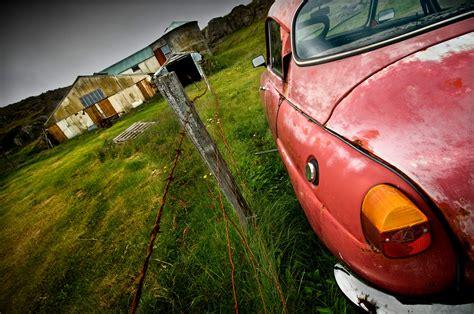 Summer Rust Protection Brampton