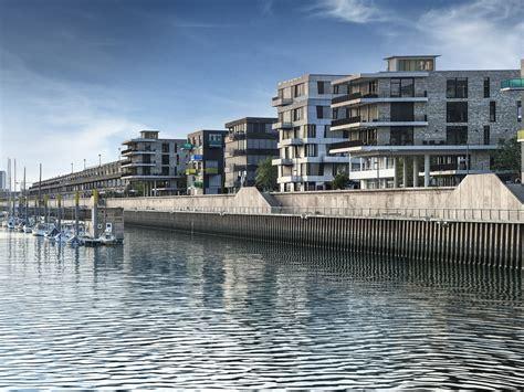 Enerģijas rēķina samazinājums sākas mājās   Danfoss