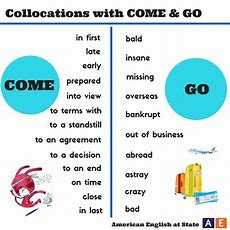 51 Best English Vocabulary  Collocations Images On Pinterest  English Vocabulary, English