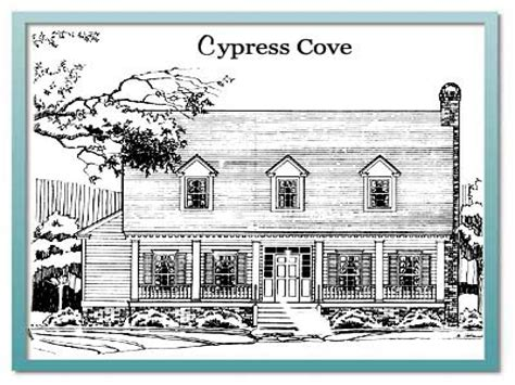 house plans historic small house plans authentic historic house plans