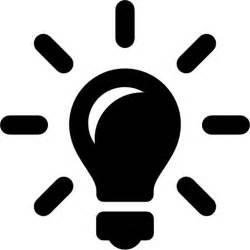 new kitchen ideas that work free black idea icon black idea icon