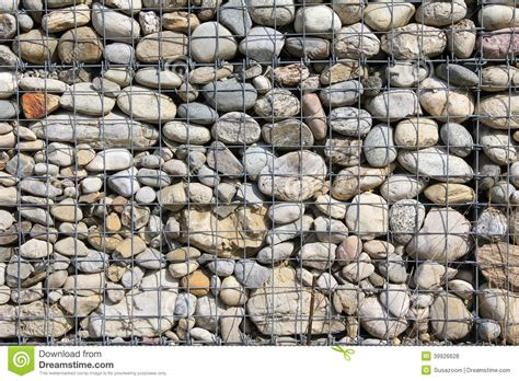 modern filled wall stock photo image 39926628