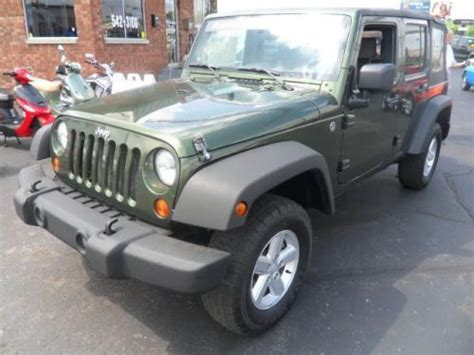 purchase   jeep wrangler unlimited