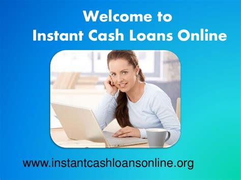 Instant Cash Loans Online Easy Cash For Your Quick Needs. Same Day Car Insurance Register Domain Canada. Maids Services House Cleaning. Cell Tower Update Verizon Mpg Dodge Ram 1500. Nicest Hotels In London Termite San Francisco. Online Game Design Schools Galewski Law Group. Causes Of Check Engine Light. School For Art And Design Types Of Surgeries. Text Message Appointment Reminder