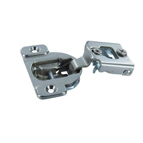 Richelieu Hardware Cabinet Hinges by National Hardware 1 1 2 In Cabinet Hinge V529 1 1 2 Cab