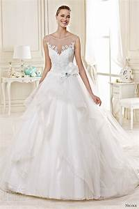 princess wedding dresses 2015 quotes With wedding dress 2015