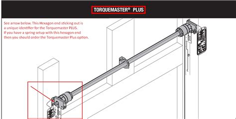 how to install a wayne dalton garage door wayne dalton torquemaster garage door in custom sizes