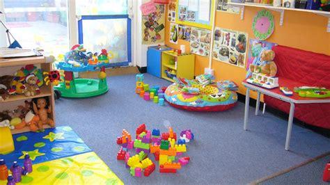 preschools in colchester guarder 237 as para ni 241 os peque cosas 159