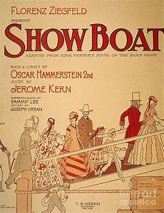 17 Best images about 1920s Stage - Broadway & Theater on ...