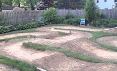 Backyard Rc Track Ideas by Great Rc Road Tracks 6 Wolf Pack Rc Race Track