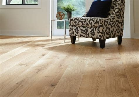 flooring trends  follow   carlisle wide plank floors