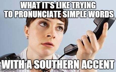 Southern Memes - 10 funniest memes about life in virginia