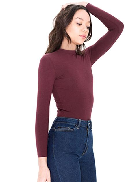 high neck blouse 17 best ideas about high neck blouse on