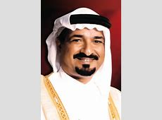 Ajman Ruler provides scholarships to leading high school