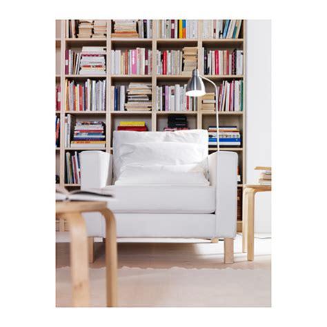 Floor Ls Ikea Philippines by Lersta Floor Reading L Aluminum Furniture Source