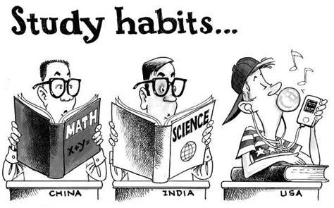 indian poor people cartoon