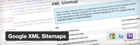Setting Up Wordpress Like A Pro  Wpmu Dev