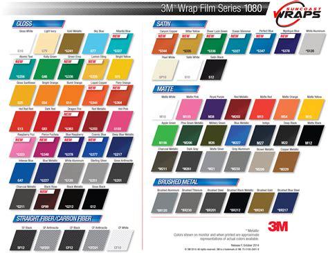 middle class handbook blog home middleclass colour