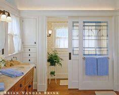 foot tall sliding closet doors sliding barn door rail