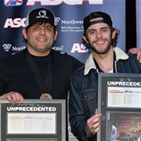 rhett and akins rhett akins interview hit country songwriter artist