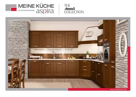 High End Cabinets Brands - what are the most high end best and top quality european