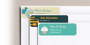 adressaufkleber und etiketten bestellen vistaprint With company return address labels