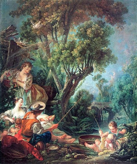35 best francois boucher images on painting 18th century and baroque