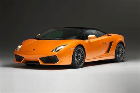 Pictures Of Lamborghinis And Ferraris by Hertz Car Program Features Lamborghinis Ferraris