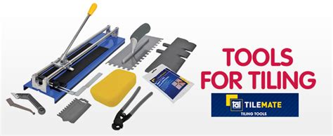 concrete wall repair fixing tiling tools tal south africa