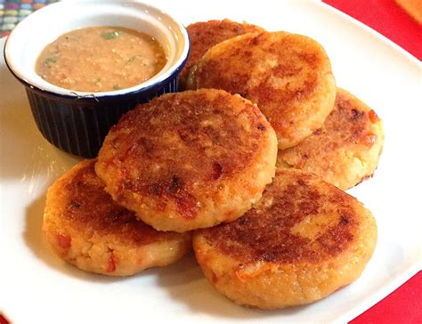 home decorating ideas for living rooms recipe for llapingachos ecuadorean potato pancakes