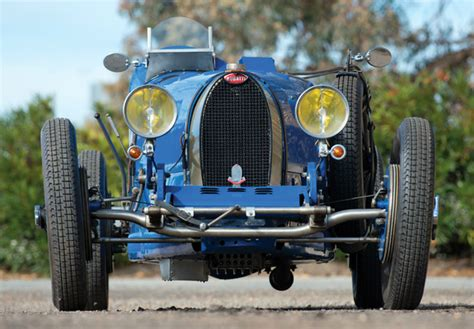 Wallpapers of Bugatti Type 37A 1928–30 (2048x1536)