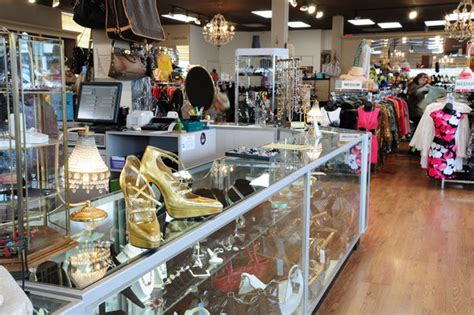 resale heaven a guide to resale shopping in st louis
