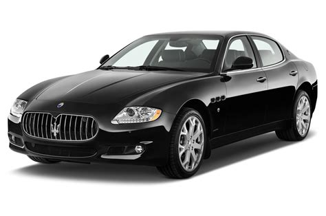 For A Maserati by 2011 Maserati Quattroporte Reviews Research Quattroporte