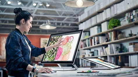 daily tech news and updates surface studio 2 what we want to see