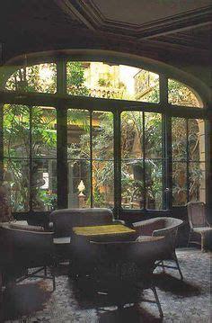 images  atrium garden  pinterest atrium garden ford foundation  indoor