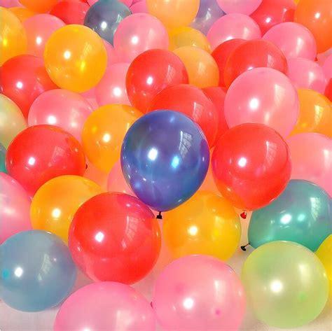 wedding decoration birthday party ballons