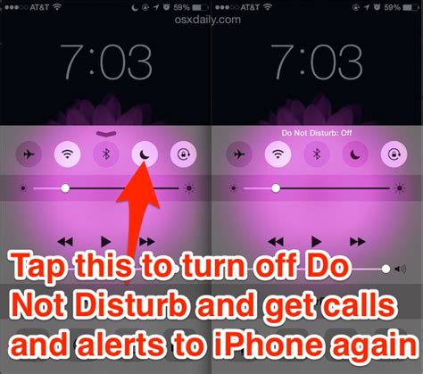 iphone not calls my iphone is not ringing or sounds with inbound