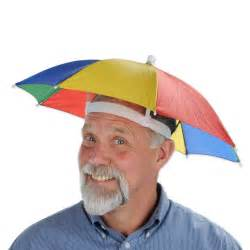 graduation table centerpieces umbrella hat qty of 12 bulkpartysupplies save 40