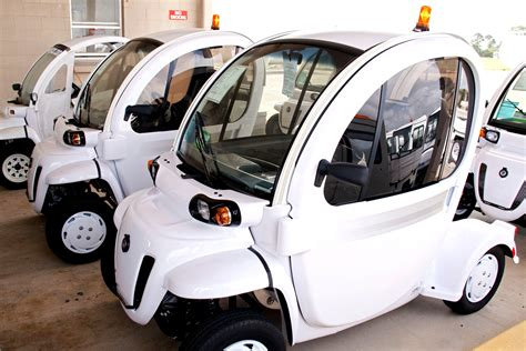 Other Electric Cars by Testing And Consumer Surveys Show Electric Vehicles Are