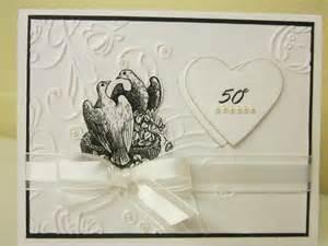 rã pondre ã un faire part de mariage bricole 50e anniversaire de mariage