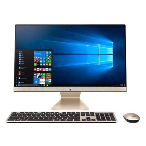 Asus Desktop Pc K31ad Id013d asus vivo aio v241ic windows 10 64bit drivers