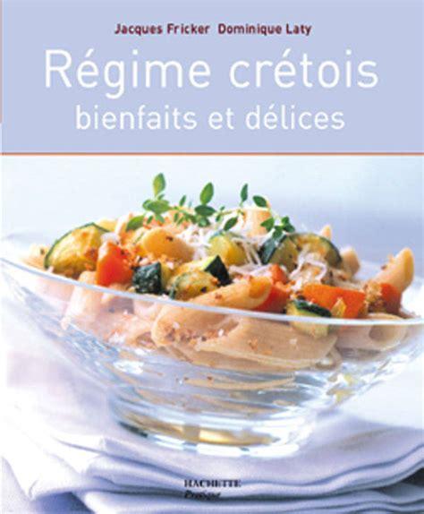 regime cuisine et libido livre régime crétois bienfaits et délices bienfaits et