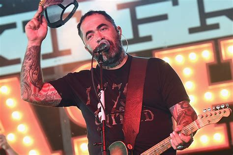 staind announce   reunion show