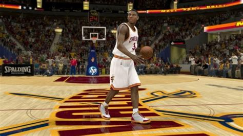 nba  updated rosters arrive  weekend kyrie irving