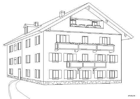 Stonehearth Gebäude Vorlagen by Haus Malvorlagen Kostenlos Zum Ausdrucken Ausmalbilder