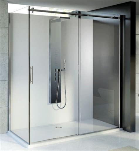 cabina doccia ideal standard ideal standard cabina doccia