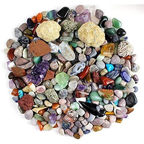 Rocks Minerals Amazoncom