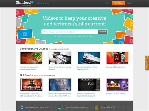 web design classes 20 best courses websites for web designers and