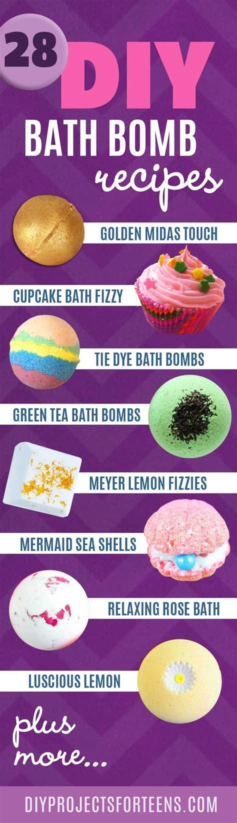 ideas about diy best 1000 ideas about bath bombs on bath 1000
