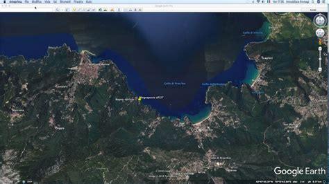 isola d elba appartamenti sul mare affitto isola d elba marciana marina rif affitto 37 a